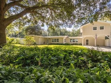 4300 NW 21ST TERRACE, Gainesville, FL, 32605,