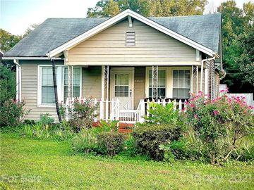 5906 Hickory Grove Road #13, Charlotte, NC, 28215,