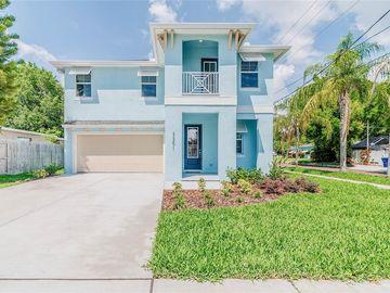 3023 W CARMEN STREET, Tampa, FL, 33609,