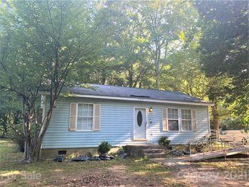 3623 Lake Road, Charlotte, NC, 28269,