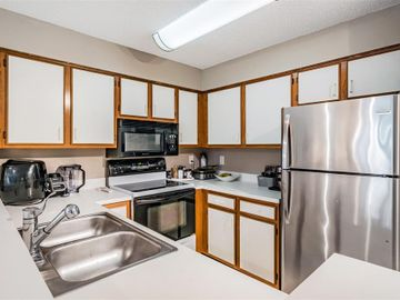 2400 FEATHER SOUND DRIVE #425, Clearwater, FL, 33762,