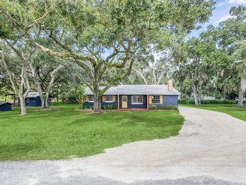 1838 MIDLAND DRIVE, Saint Cloud, FL, 34771,