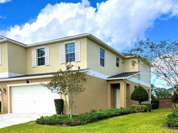 3220 RODRICK CIRCLE #7, Orlando, FL, 32824,