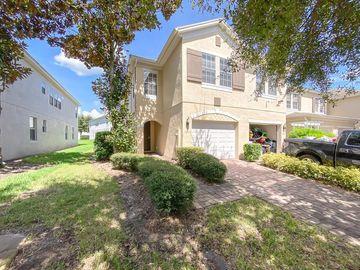 3245 VILLA STRADA WAY, Orlando, FL, 32835,