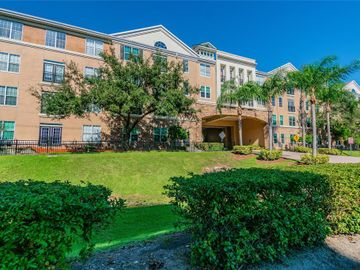 4221 W SPRUCE STREET #1410, Tampa, FL, 33607,