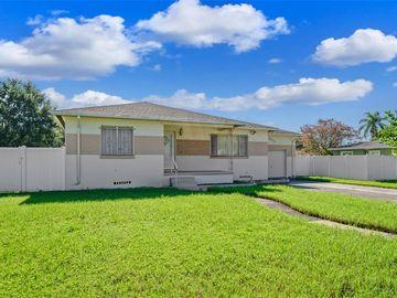 505 N GOMEZ AVENUE, Tampa, FL, 33609,