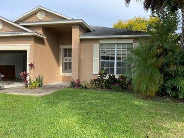 10496 SUN VILLA BOULEVARD, Orlando, FL, 32817,