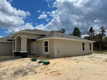 13088 MEINERT AVENUE, Brooksville, FL, 34613,