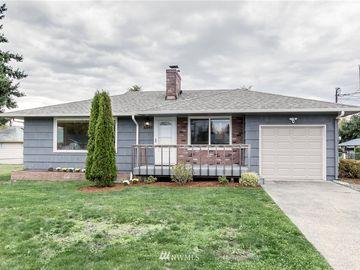 6845 E B Street, Tacoma, WA, 98404,