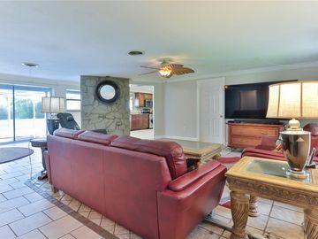 2615 39TH AVENUE W, Bradenton, FL, 34205,