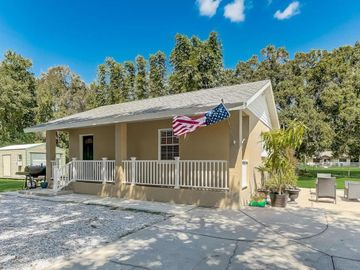 715 16TH AVENUE W, Palmetto, FL, 34221,