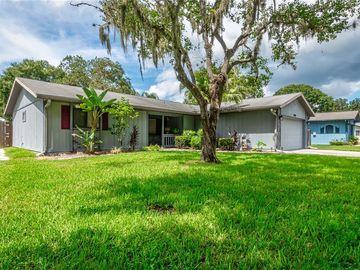 5509 80TH AVENUE E, Palmetto, FL, 34221,