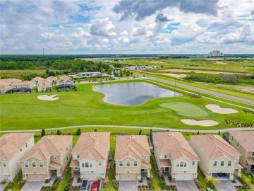 1166 TRAPPERS TRAIL LOOP, Champions Gate, FL, 33896,