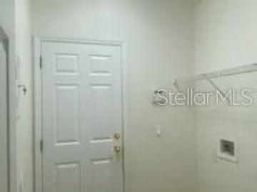 3140 PAWLEYS LOOP N, Saint Cloud, FL, 34769,