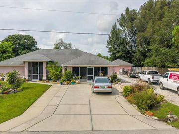 1821 BAYONNE STREET, Sarasota, FL, 34231,