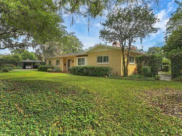 2302 LEU ROAD, Orlando, FL, 32803,