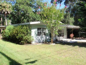 7822 CHASCO STREET, Port Richey, FL, 34668,