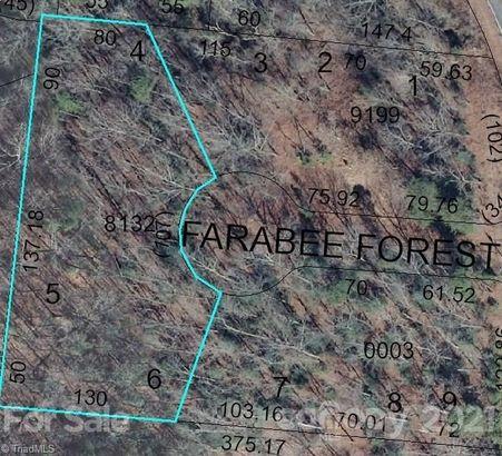 150 Farabee Forest Court #4-6