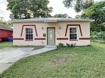 1827 WALTON, Saint Petersburg, FL, 33712,