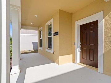 17108 QUICKSILVER AVENUE, Winter Garden, FL, 34787,