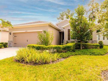 17777 GARSALASO CIRCLE, Brooksville, FL, 34604,