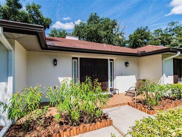 6308 N QUEENSWAY DRIVE, Temple Terrace, FL, 33617,