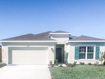 2119 SWINSTEAD DRIVE, Sanford, FL, 32773,