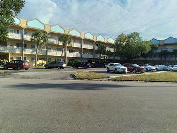 2467 FINLANDIA LANE #35, Clearwater, FL, 33763,