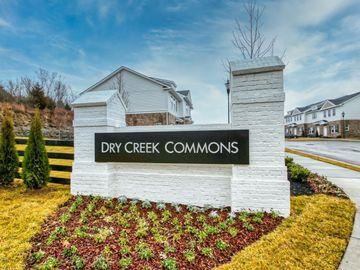135 Dry Creek Commons Drive, Goodlettsville, TN, 37072,