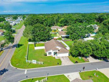 5504 STARLING LOOP, Lakeland, FL, 33810,