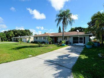 241 SEMINOLE BOULEVARD NW, Port Charlotte, FL, 33952,