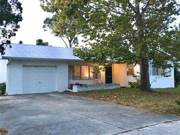 1766 BAYSHORE BOULEVARD, Dunedin, FL, 34698,