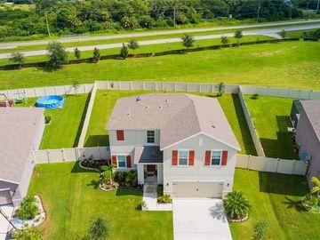 8536 COBBLESTONE DRIVE, Fort Pierce, FL, 34945,