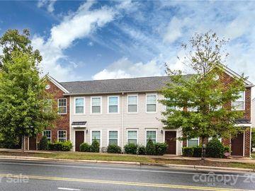 5236 Prosperity Church Road, Charlotte, NC, 28269,