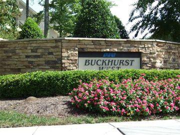 125 Buckhurst Drive, Cary, NC, 27513,
