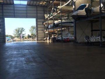 100 CIRCUIT ROAD #N-26, Nokomis, FL, 34275,