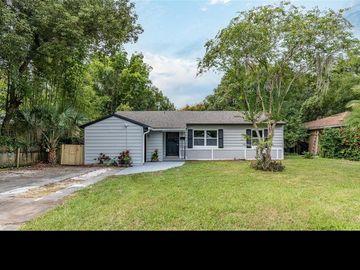 212 S GLENWOOD AVENUE, Orlando, FL, 32803,