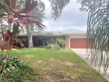 509 FAYETTE CIRCLE S, Safety Harbor, FL, 34695,