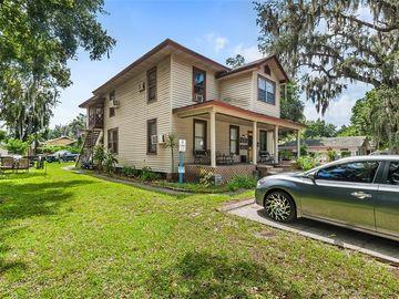 918 S TENNESSEE AVENUE, Lakeland, FL, 33803,
