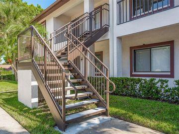 3520 MAGNOLIA RIDGE CIRCLE #I, Palm Harbor, FL, 34684,