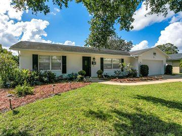 4856 E WIND STREET, Orlando, FL, 32812,