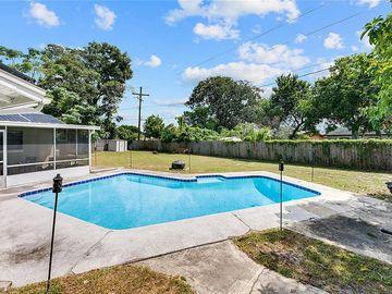 4820 PAT ANN TERRACE, Orlando, FL, 32808,