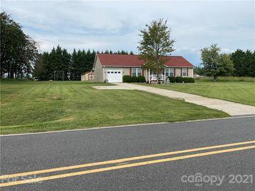 250 Little Wilkesboro Road, Harmony, NC, 28634,