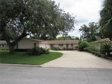 2715 WOODBRIDGE LANE, Orlando, FL, 32808,