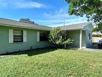 2605 E OKARA ROAD, Tampa, FL, 33612,