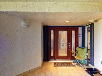4100 N HIGHWAY A1A #333, Fort Pierce, FL, 34949,