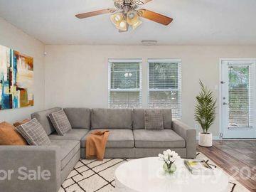 2411 Mint Thistle Court, Charlotte, NC, 28269,