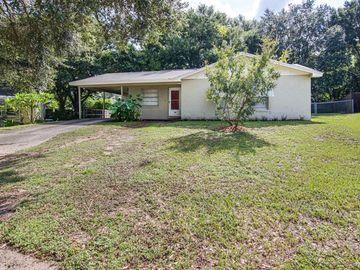 3972 WHITEDOVE DRIVE, Lakeland, FL, 33812,