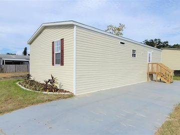 1824 DIXIE LANE, Holiday, FL, 34690,