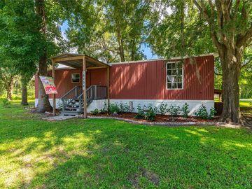 6254 SE 100TH AVENUE, Center Hill, FL, 33514,